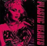 Cyrus,Miley: Plastic Hearts (Audio CD)