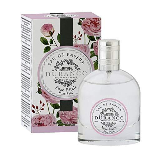 Durance Eau de Parfum Rosa 50 ml