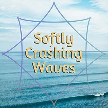 Softly Crashing Waves