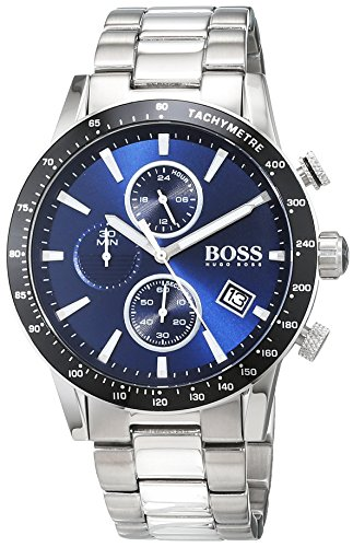 Hugo Boss Rafale Chrono 1