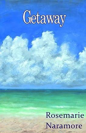 Getaway (English Edition)