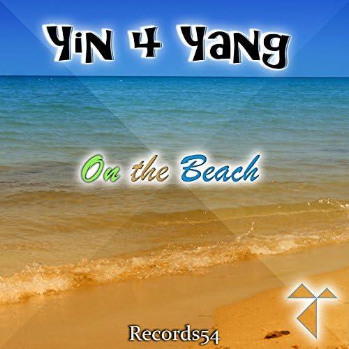 Yin 4 Yang