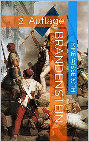 Brandenstein : 2. Auflage