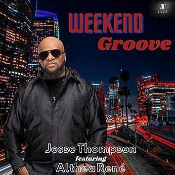 Weekend Groove
