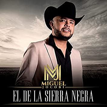 El De La Sierra Negra
