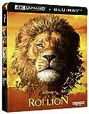 Le roi lion 4K