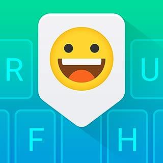 Best keyboard gif free Reviews