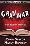 Tongue Untied Communications Grammar for Fiction Writers