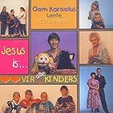 Keurspel: 1) Ho-ho-ho- Hosanna 2) Ek het Jesus in my hart 3) Hierdie kant toe 4) Hosanna