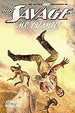 Doc Savage: Mr. Calamity (The Wild...
