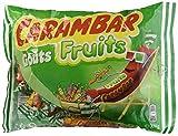 Carambar Fruit 320g Bag 11.29oz