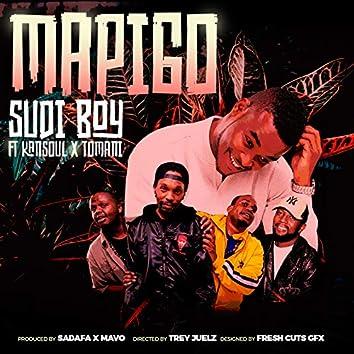 Mapigo