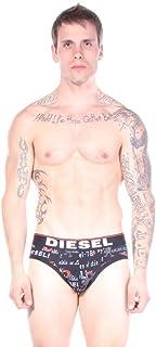 Diesel Men's Briefs