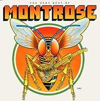 Very Best of Montrose