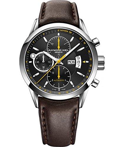 Raymond Weil Uhr für Mann 7730-stc-20021