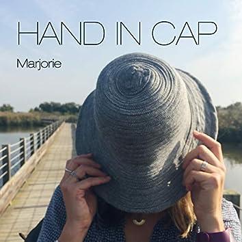 Hand in Cap
