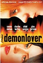 Demonlover (Unrated Director's Cut) by Lions Gate by Olivier Assayas