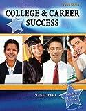 College & Career Success