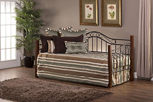 Hillsdale Matson Daybed in Cherry