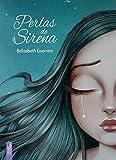 Perlas de Sirena