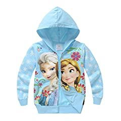 98% cotton 2% Polyester Imported Machine Wash Super cute Great value