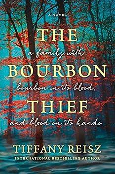Best the bourbon thief Reviews