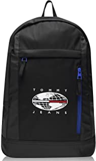 Tommy Hilfiger Tommy Backpack Schultertasche