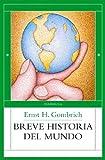 Breve historia del mundo (Gran Atalaya)