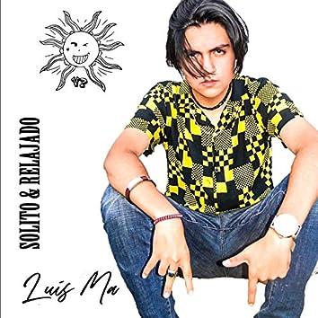 Solito & Relajado (Remastered)