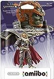 Nintendo Ganondorf, Figure, Multi