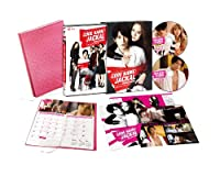 コードネーム:ジャッカル  スペシャルエディション DVD-BOX