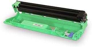 Cartucho de Cilindro Brother Dr1060 | Toner Tn1060 | Dcp1512 Hl1112 Hl1212 Dcp1602 Compatível 10k