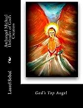 Archangel Michael Defender of God (Fine Art Galleria & Journal)