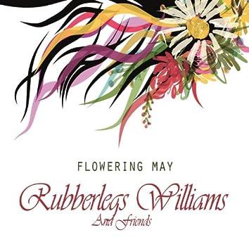 Flowering May