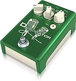 Immagine 2 tc helicon duplicatore stompbox verde