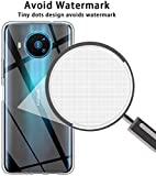 Zoom IMG-2 tomaxx cover per nokia 8
