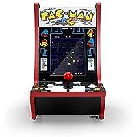 Arcade 1 Up Pac-Man Countercade Home Arcade Machine + $30 Kohls Cash