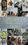 Superfoods (English Edition)