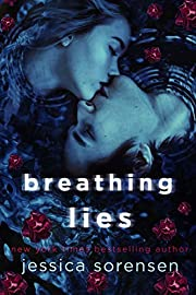 Breathing Lies: A Novel (The Curse of Hallows Hill Book 1)