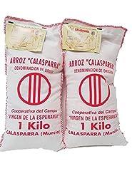 Item Package Length: 7.7cm Item Package Width: 19.6cm Item Package Height: 22.3cm Item Package Weight: 2.072kg