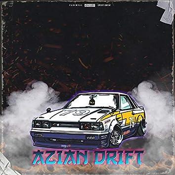 Azian Drift