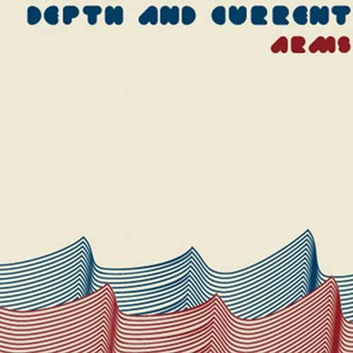 Depth and Current