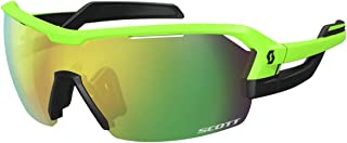 Best scott cycling sunglasses Reviews