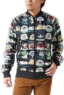 559f65520 Amazon.fr : veste adidas original homme : Vêtements