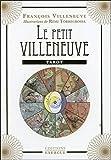 TAROT Le Petit Villeneuve