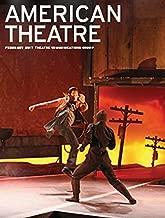 american theater magazine