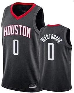 Tops Camisetas sin Mangas Boston Celtics # 8 Kemba Walker Lvlo Baloncesto Desgaste Camiseta de Entrenamiento