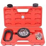 Testeur de pompe à essence Testeur de pression sous pression Testeur de pression pour voiture
