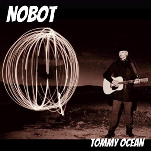 Tommy Ocean