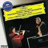 The Originals - Violinkonzerte - nne-Sophie Mutter